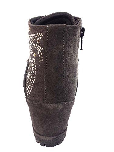 69982 Alta Enval Sneakers Soft Grigio Donna 00 w4xq0xPO