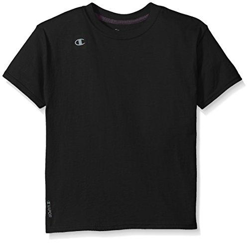 champion-boys-big-vapor-cotton-short-sleeve-tee-black-medium
