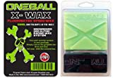 OneBallJay X-Wax Cool, 110g