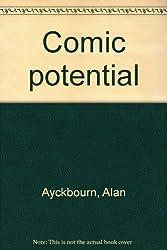 Comic potential