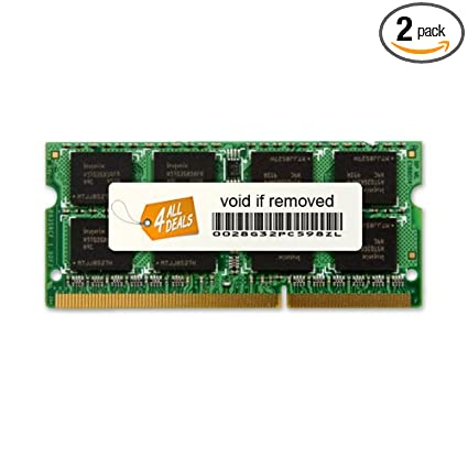 8gb Kit 2x4gb Memory Ram Upgrade For Acer Aspire 5251 1513 Ddr3