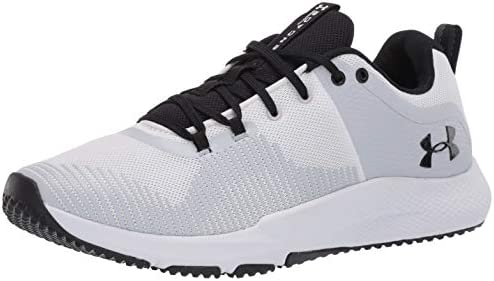 Under Armour Men's Charged Engage Cross Trainer 1