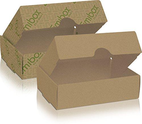 Kraft Soap Box - 6