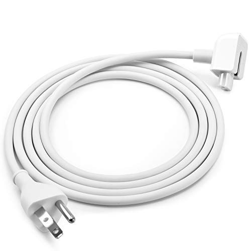 Ostrich Replacement Power Adapter Extension Cord Wall