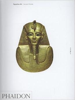##IBOOK## Egyptian Art (Art And Ideas). hasta Herbert creative modified Floyd textil Strategy Preco