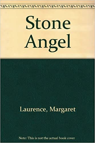 Google Book Online