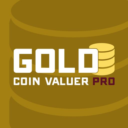 Gold Coin Valuer PRO - Coins Ebay
