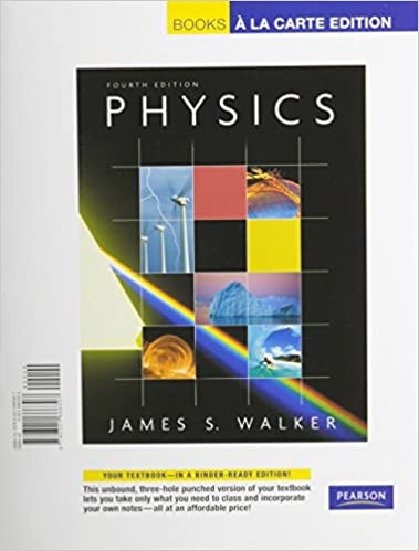Amazon physics books a la carte edition 4th edition amazon physics books a la carte edition 4th edition 9780321666307 james s walker books fandeluxe Gallery