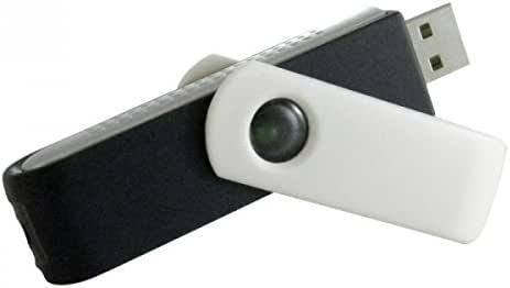 Ionizador USB: Amazon.es: Bricolaje y herramientas
