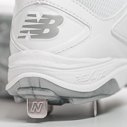 White donna Sm4040w1 New Balance Blac Aq4xCwXUnT