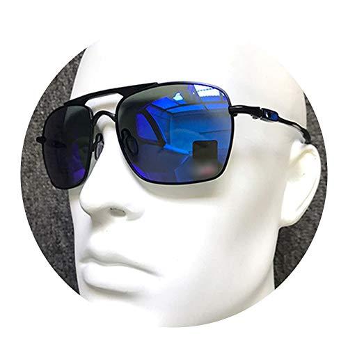 - Flower falling Sport Cycling Glasses 2019 Men&Women Road Bike Sunglasses Running Riding Eyewear Bicycle Goggles,c2