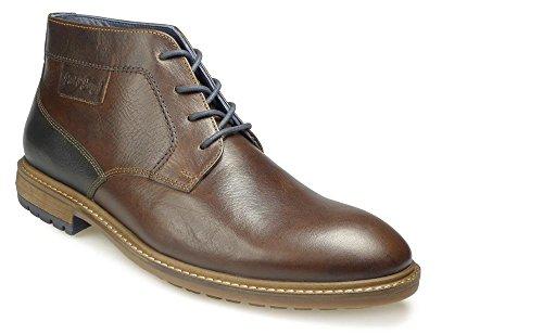 Pod ,  Herren Desert Boots
