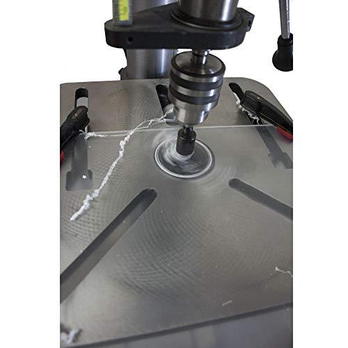 Buy types of drill press