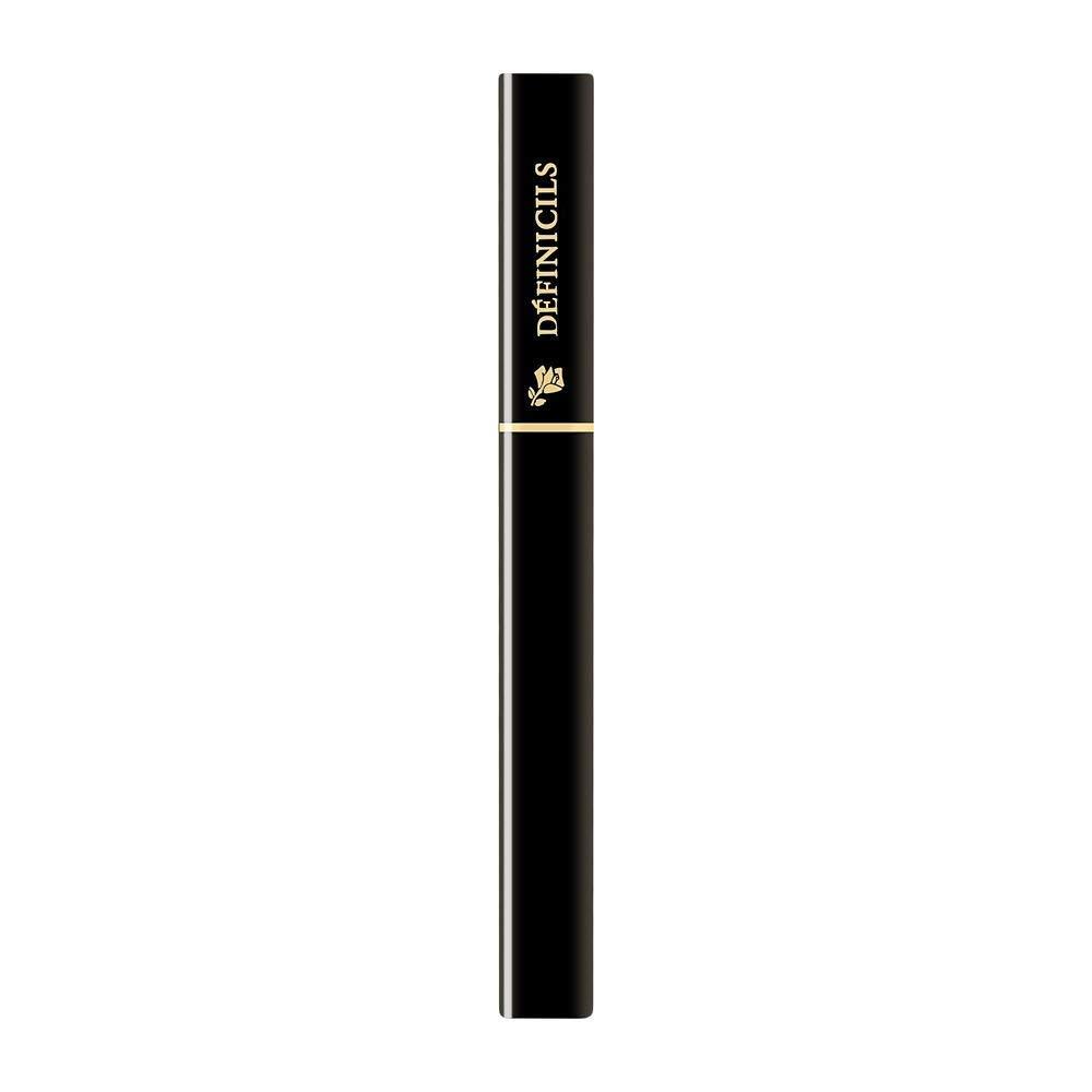 Lancome Definicils High Definition Mascara 01 Black Unboxed