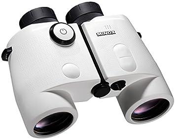 Minox bn 7x50 dcm fernglas weiß u2013: amazon.de: kamera