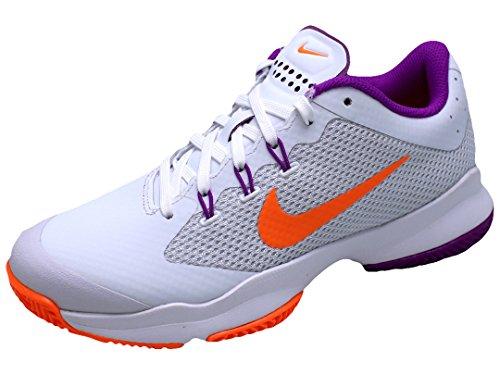 Chaussures Chaussures Pour Pour Pour Femme Tennis Bianco Nike Blanc Spcial 8wCq67d7