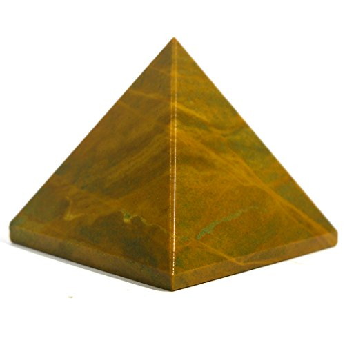 Excel Yellow Camel Jasper Energy Charged Geometry Generator -