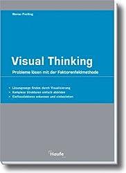 Visual Thinking: Probleme lösen mit der Faktorenfeldmethode