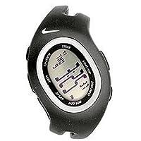 Nike Men's Triax Strap Watch WR0066-001 by Nike