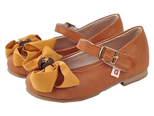 Ozkiz (Bella Ribbon Shoes)