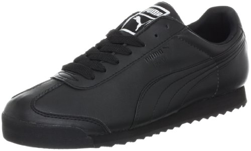 PUMA Men's Roma Basic Sneaker