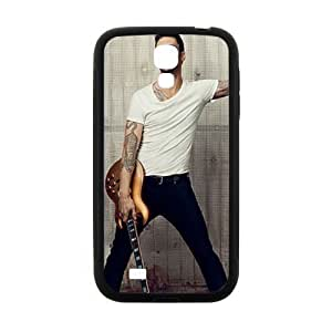 Adam Levine Style Phone Case for Samsung Galaxy S4 Case