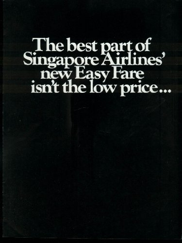singapore-airlines-easy-fare-unlimited-capacity-airline-folder-1970s