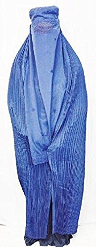afghan ladies dresses - 1