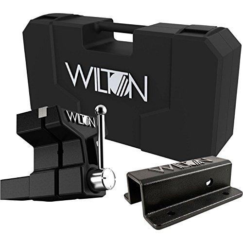 Wilton 10015 Vise -