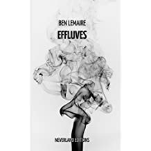 Effluves (French Edition)