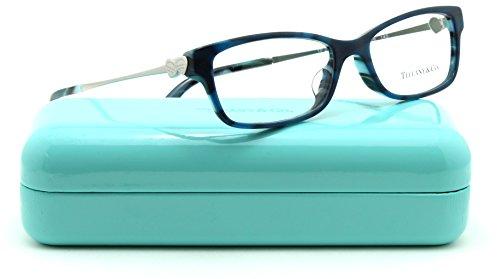 1c1e771ae63 Discount Tiffany Eyeglass Frames at KingdomOfTheSun.net
