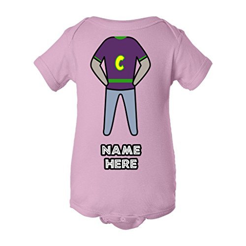 chuck-e-cheese-personalized-custom-name-baby-bodysuit