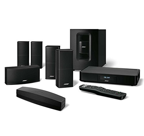 bose-soundtouch-520-home-theater-system