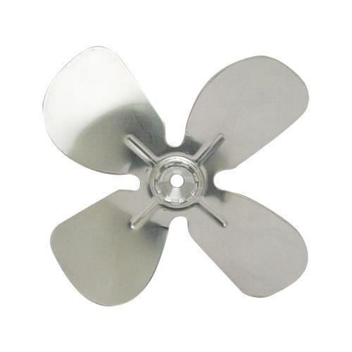Carter Hoffman 18603-5017 Fan Blade Aluminum For Motor 62315 62316