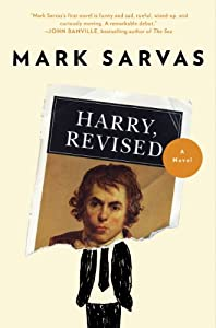 Harry, Revised: A Novel by Bloomsbury USA