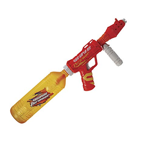 Toysmith Wave Thrower Pump Action