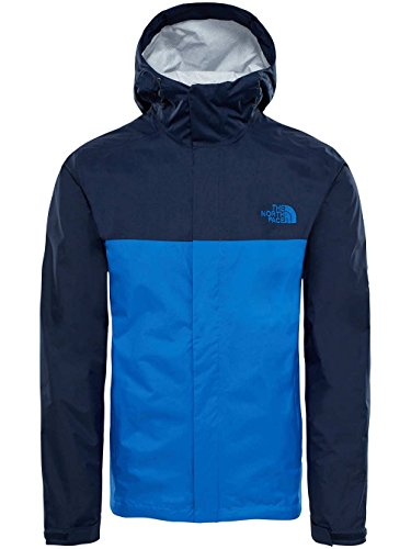 marine bleu THE navy M sea NORTH Homme turkish Veste Venture 2 urban Bleu FACE zzFwOqx8