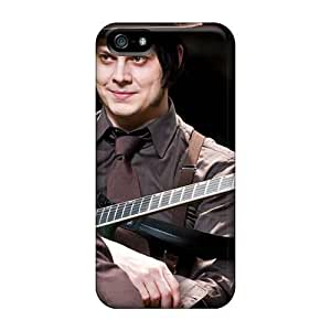 iphone 6 plus COh4522QUnU Custom High Resolution U2 Pictures Scratch Resistant Cell-phone Hard Cover -SherriFakhry