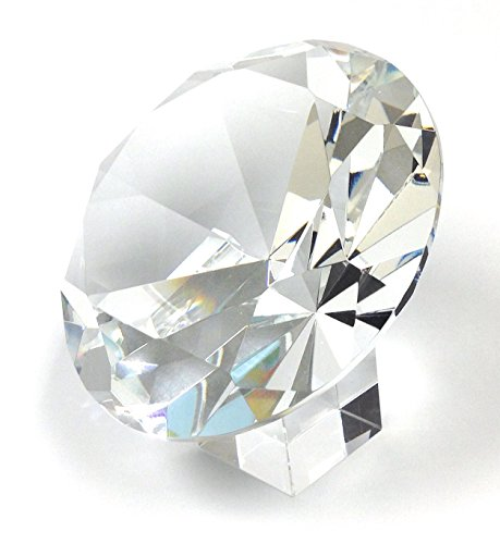 Amlong Crystal 120mm 5