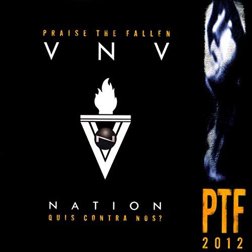 Praise the Fallen [Explicit]