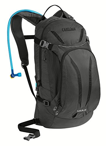 camelbak-2016-mule-hydration-pack-charcoal
