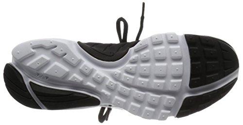 Flyknit W Noir de Presto Nike Air Chaussures Ultra Sport Femme wTqZpqnx