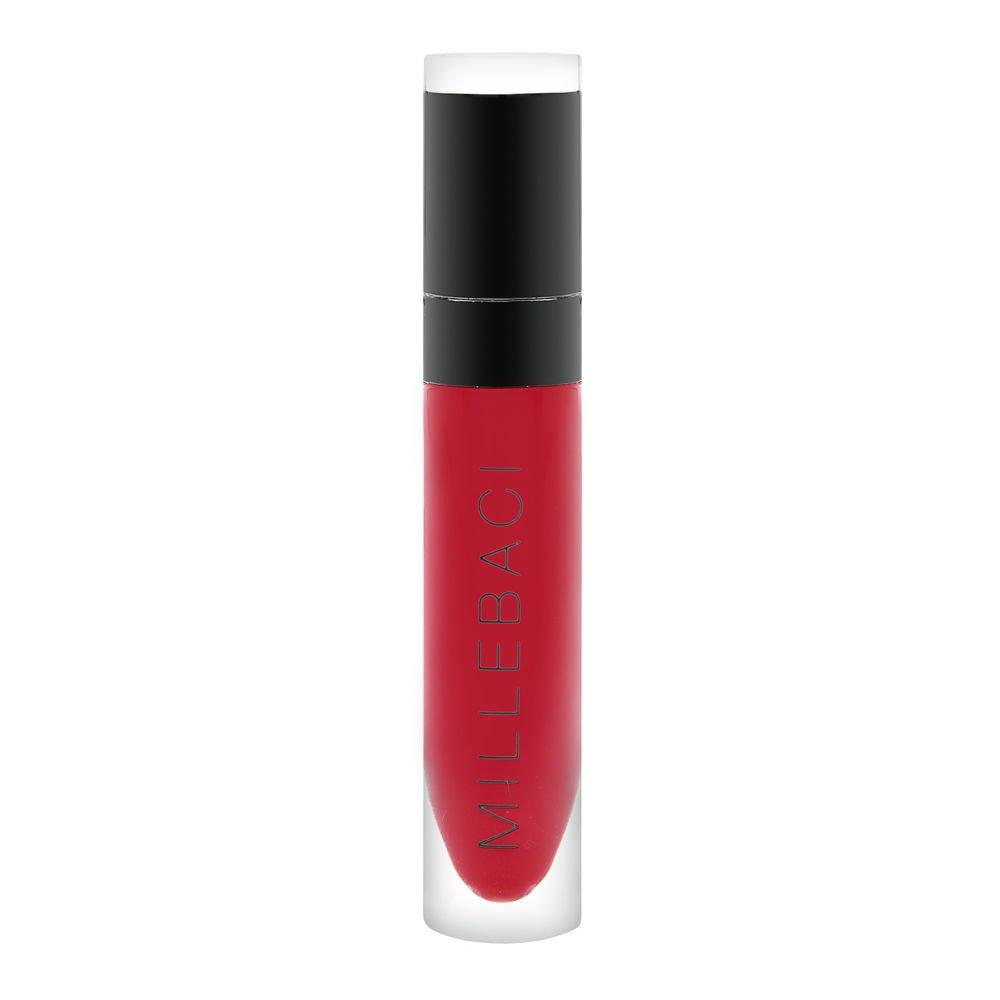 Nouba Millebaci Long Lasting Lip Color 46. by Nouba