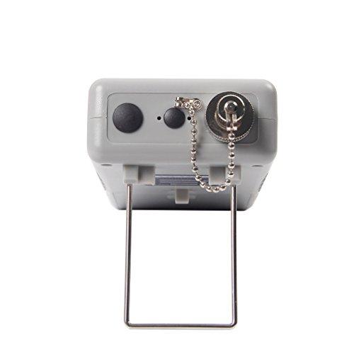 10Gtek Optic Power Meter (-70dB~+10dB) by 10Gtek (Image #5)