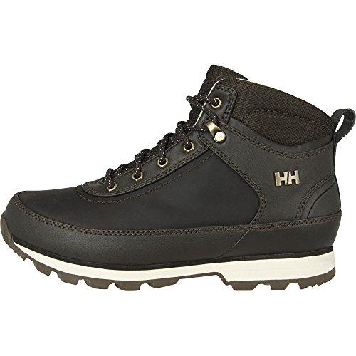 Helly Hansen W Calgary, Chaussures de Sécurité pour Femme Différents Coloris 38