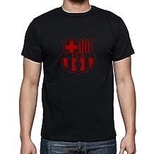 FC Barcelona Soccer Football T-Shirt