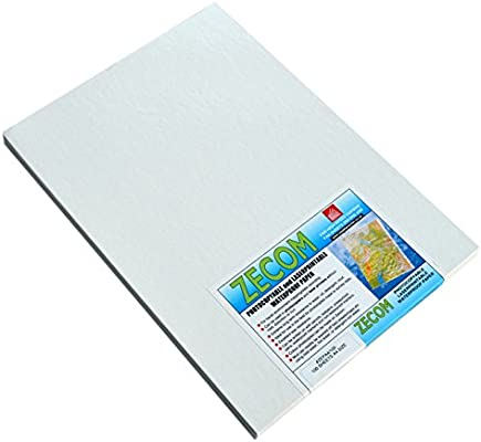 WeatherWriter ZEPA4/100 ZECOM - Papel impermeable para ...