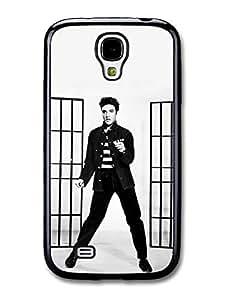 Elvis Presley Jailhouse Rock King of Rock & Roll Iphone 5C A906 hjbrhga1544