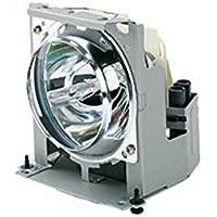 ViewSonic RLC-049 Projector lamp - 230 Watt - 2500 hour(s) (standard mode) / 6000 hour(s) (economic mode) - for ViewSonic PJD6241, PJD6381, PJD6531W