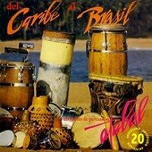 Del Caribe Al Brasil